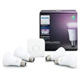 Philips Hue Product Sale